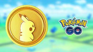 Как получить монеты в Pokémon GO 2021
