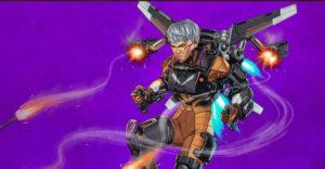 Apex Legends: как быстро повысить уровень боевого пропуска 9 сезона