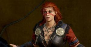 Assassin's Creed: Валгалла — Как разблокировать каждую концовку в Wrath of the Druids