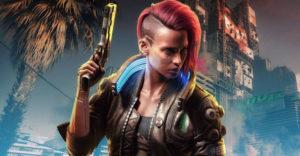 Cyberpunk 2077: 12 вещей, которые нужно сделать после того, как вы пройдете игру
