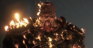 Dead by Daylight Killer Guide: Nemesis (Перки, советы и стратегии)