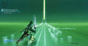 Destiny 2: Expunge – Руководство по лабиринту