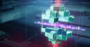 Destiny 2: как получить артефакт Paradrome Cube в сезоне Splicer