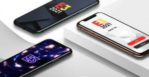 E3 2021 Megaguide: где смотреть, чего ожидать и многое другое