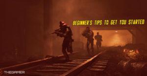 Fallout 76: 10 советов для начинающих по началу работы