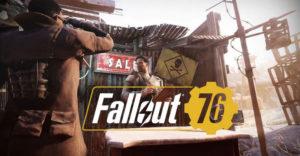 Fallout 76: полное руководство по репутации