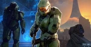Руководство по Halo Infinite: все, что мы знаем до сих пор