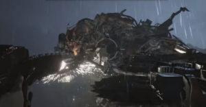 Как победить Гейзенберга в Resident Evil Village (Битва с боссом)