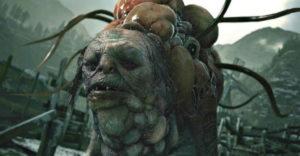 Как победить Сальваторе Моро в Resident Evil Village (Битва с боссом)