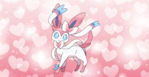 Как быстро получить сердечки друзей в Pokemon Go