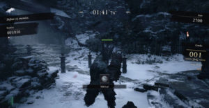 Как получить ранги SSS в Resident Evil Village Mercenaries