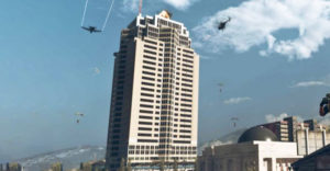 Как разблокировать Хранилище Накатоми в Call of Duty: Warzone