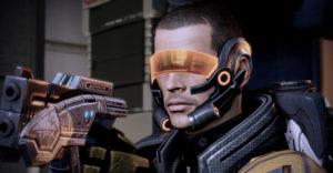 Mass Effect 2: лучшие улучшения брони, чтобы стать первым (и почему)