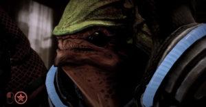 Mass Effect 2: Лучшие прерывания для отступников (и как их использовать)