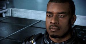 Mass Effect 2: как сделать Джейкоба верным