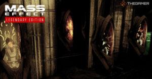 Mass Effect 2: Как спасти команду в Нормандии в самоубийственной миссии