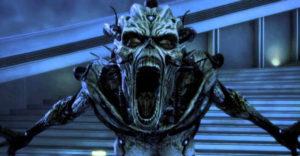 Mass Effect 3: Как победить Банши (советы, хитрости и стратегии)