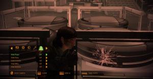 Mass Effect: Legendary Edition — Как делать снимки в фоторежиме (и где их найти)