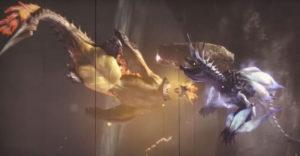 Monster Hunter Rise: как победить Нарву-Вседержительницу