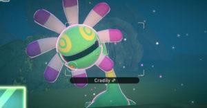 New Pokemon Snap: A New Way To Dance Гайд по запросу