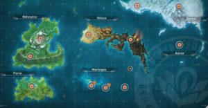 Новый Pokemon Snap: как разблокировать все локации
