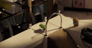 Nvidia Marbles: как скачивать, играть и изменять настройки