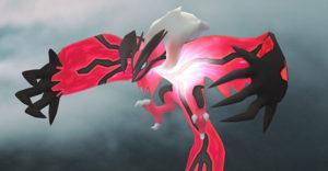 Pokemon Go: как подготовиться к событию Y Luminous Legends