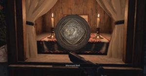 Resident Evil 8 Village: все локации с головоломками и шариками в лабиринте