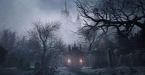 Resident Evil Village: Как найти сочную игру (легкий путь)