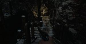 Resident Evil Village: как получить сокровище на берегу реки