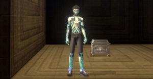 Shin Megami Tensei 3 HD: как получить лучшую добычу из мистических сундуков