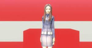 Shin Megami Tensei 3 HD: лучший навык в игре (и как его получить)