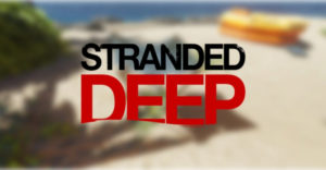 Stranding Deep: как получить больше пресной воды
