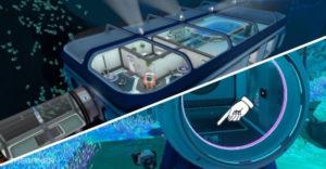 Subnautica: Below Zero – как получить и использовать зарядное устройство