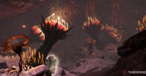 Subnautica: Below Zero – где найти никелевую руду