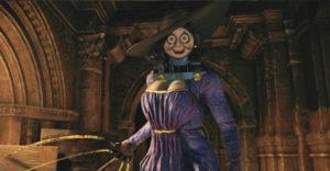 Самые крутые моды для Resident Evil Village (и как их установить)
