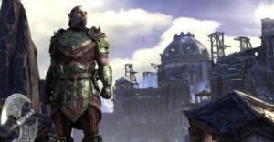 The Elder Scrolls Online: все, что вам нужно знать о крафтинге