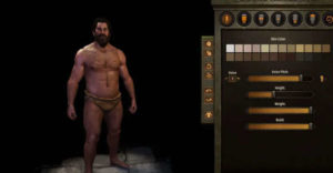 Как изменить внешний вид — Bannerlord