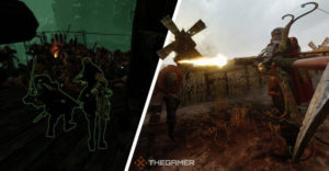 10 советов в конце игры для Warhammer Vermintide 2