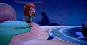 Animal Crossing: ракушки каждое лето 2021 Рецепты крафта своими руками