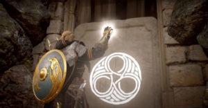 Assassin's Creed Valhalla: как открыть режим испытания мастерства
