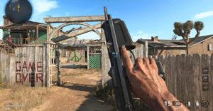 Call Of Duty Warzone: как разблокировать пистолет Amp63 и лучшие комбинации снаряжения