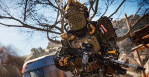Call Of Duty Warzone Season 3: Лучшее снаряжение и экипировка для оружия