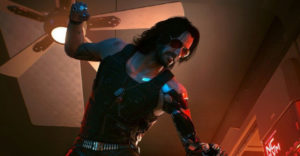 Cyberpunk 2077: 10 советов по рукопашному бою