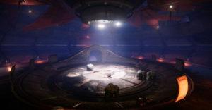 Destiny 2: полное руководство по затерянному сектору пустого мастера танков