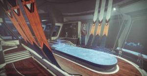 Destiny 2: подробный взгляд на каждый мод Elemental Well