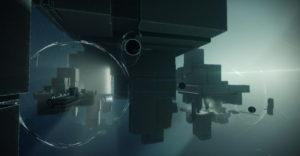 Destiny 2: Expunge — Гайд по разрушенному лабиринту