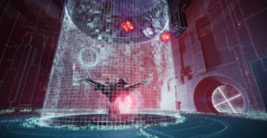 Destiny 2: Expunge – Руководство по Стиксу