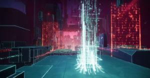 Destiny 2: Expunge – Путеводитель по Тартару