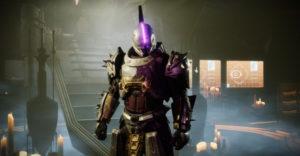 Destiny 2: сезон Splicer: сезонные испытания на всю пятую неделю